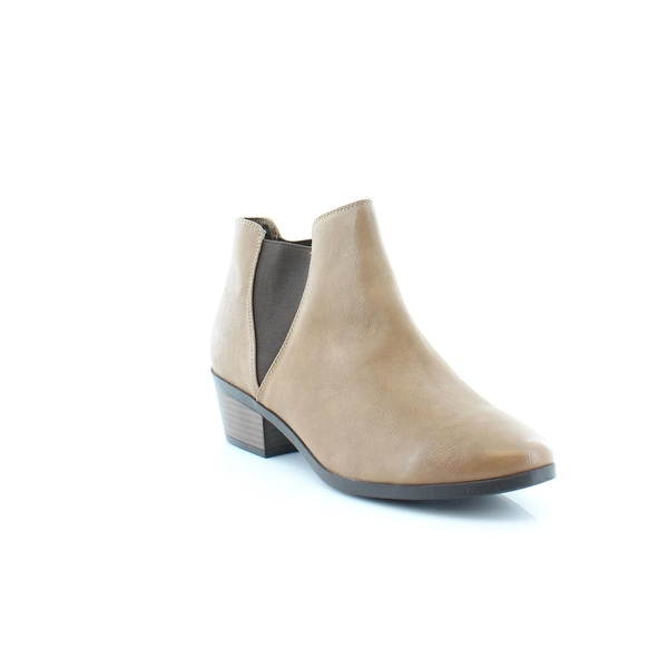 Call It Spring Moillan Women's Boots Camel