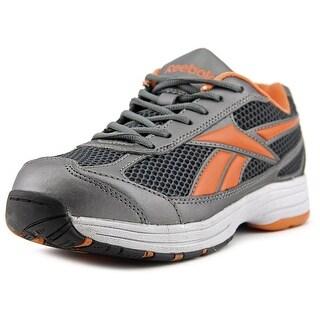 Reebok Ketee W Steel Toe Synthetic Work Shoe
