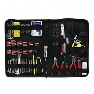 Tool Kits For Less Overstock Com