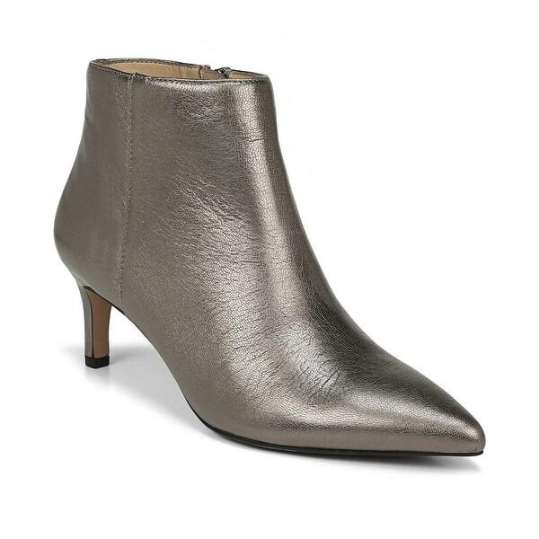 Shop Franco Sarto Womens Devon Leather
