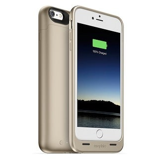 mophie Juice Pack 2600mAh Battery Case For iPhone 6 & 6s Plus