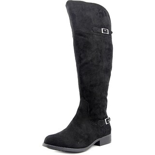 American Rag Womens Aada Round Toe Knee High Fashion Boots (2 options available)