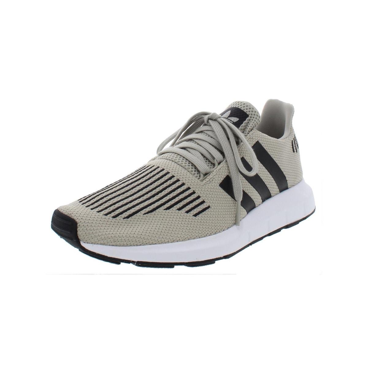 men's adidas swift run athletic shoe