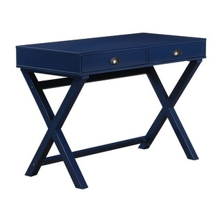 Link to Washburn Writing Desk Similar Items in Desks & Computer Tables