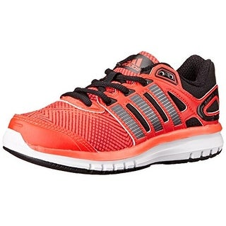 Adidas Duramo Contrast Trim Running Shoes