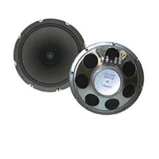 Valcom V-936418 45 Ohm Speaker, 8 in.
