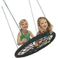 Swing N Slide Monster Web Swing NE 3050 Unit: EACH