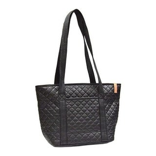 Donna Sharp Handbags   Shop our Best Clothing   Shoes Deals Online at  Overstock.com d565896271