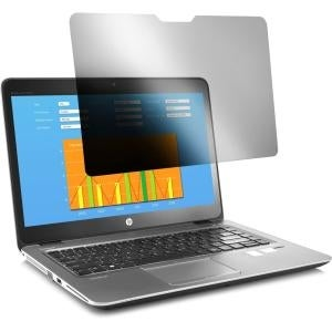 HP Notebook Privacy Filter Designed by 3M Privacy Screen Filter