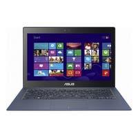 "Manufacturer Refurbished - Asus UX302LA-BHI5T08 13.3"" Touch Laptop Intel i5-4200U 1.6GHz 4GB 500GB Win8"