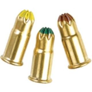 Ramset 00601 .22 Caliber Powder Load Heavy Duty Green