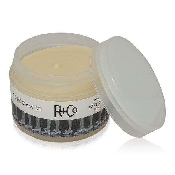 R+CO Conformist Hair Paste 1.4 Oz