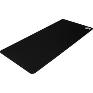Steelseries Xxl Gaming Mouse Pad (67500)