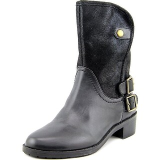 Naturalizer Metro Women Round Toe Synthetic Winter Boot