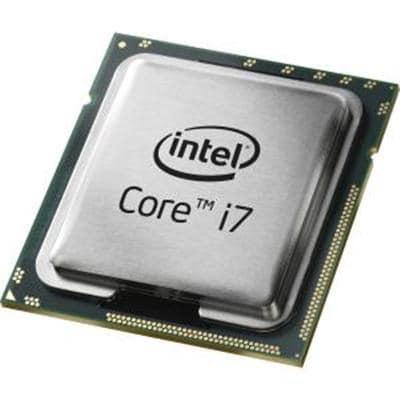 Intel Cm8066201920103 Core I7 I7-6700 Quad-Core (4 Core) 3.40 Ghz Processor