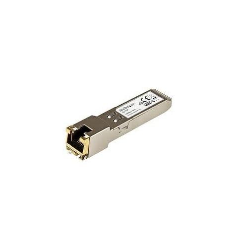 Startech - Glctst Gb Rj45 Copper Sfp Transceivernmodule Cisco Glc-T Compatible