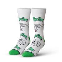 Cool Socks Trix Knit Socks, 6-13