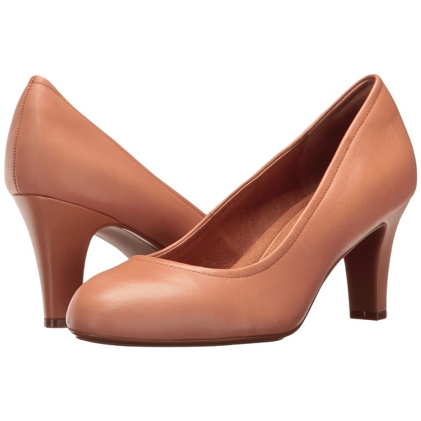 Womens Turin Sofft