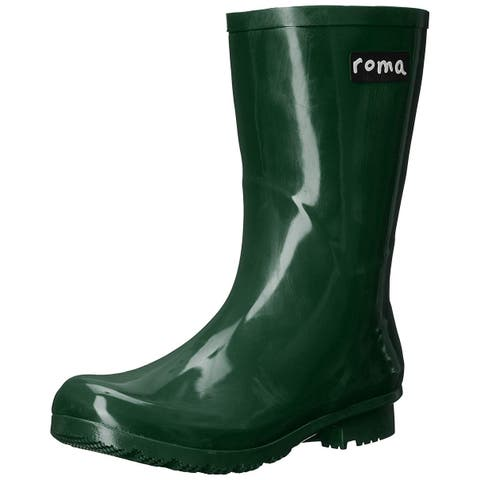 cdd9f0c7f7cf2 Buy Green Women's Boots Online at Overstock | Our Best Women's Shoes ...