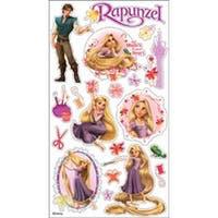 Rapunzel - Disney Classic Stickers