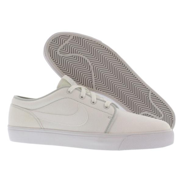 Nike Toki Low Txt Prm Men's Shoes Size - 12 d(m) us