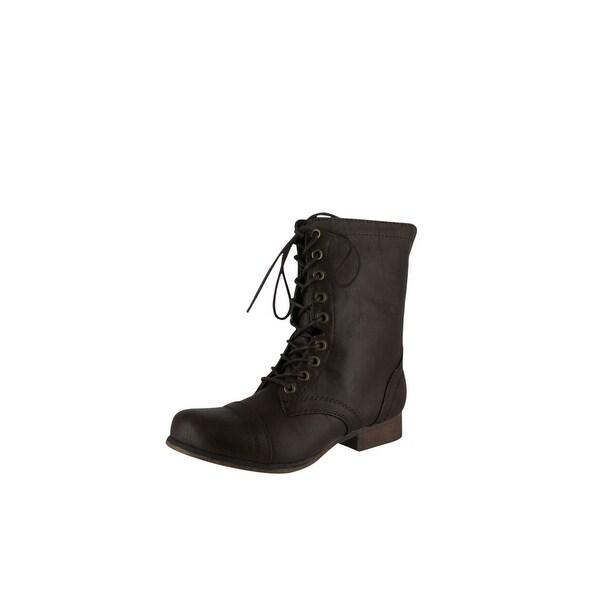 Women's Gavinn Boot