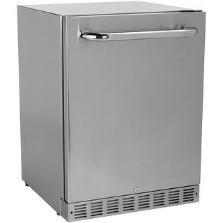 Barbeques Galore 2017 Outdoor Turbo Cooler Refrigerator