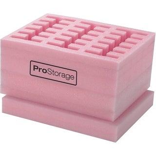 Prostorage Llc - Ima904800f071