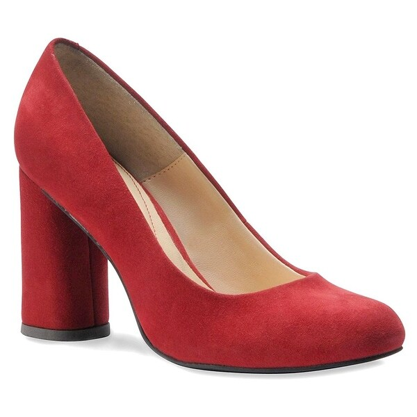 Isola Eleni Women's Heels