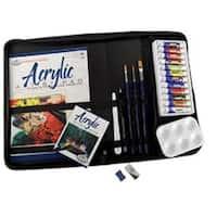 Acrylic - Studio Artist Set