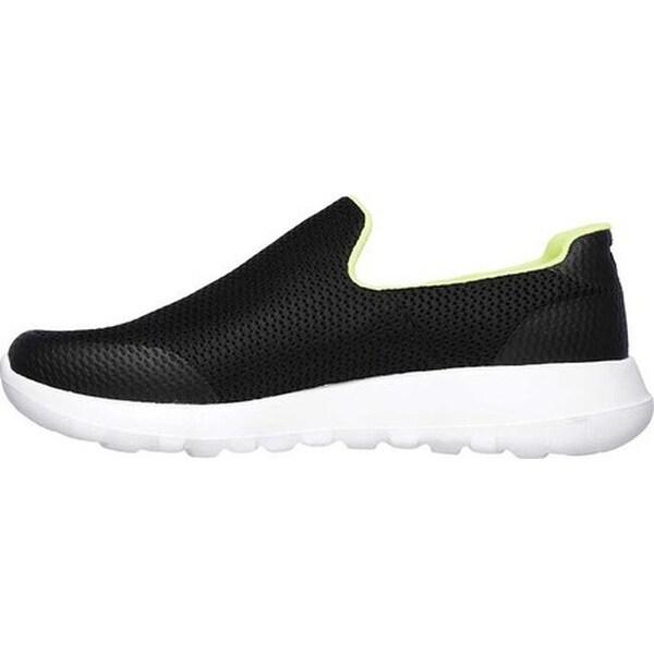 GOwalk Max Focal Slip-On Walking Shoe