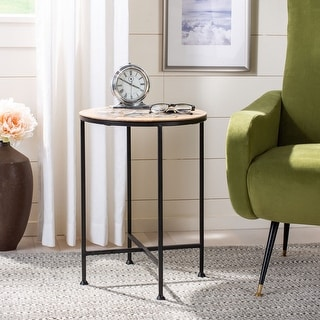 Safavieh Lumi Accent Table