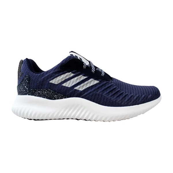 c64ed878f Shop Adidas Men s Alphabounce RC M Trace Blue Super Purple-White ...
