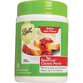 Ball Real Fruit Pectin