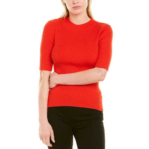 Milly Fiona Pullover