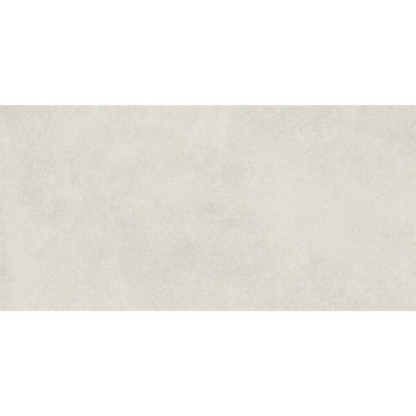 """Daltile RT12241P Rhetoric - 23-13/16"""" x 11-13/16"""" Rectangle Floor and Wall Tile - Matte Visual - Sold by Carton (15.6"""