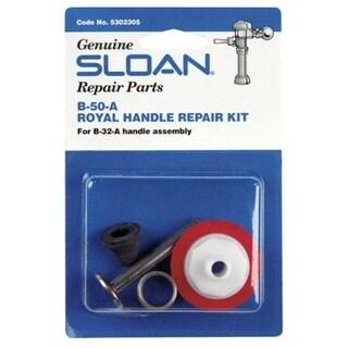 Sloan 089411 Royal Handle Repair Kit