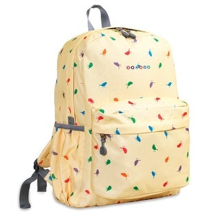J World New York  Oz Day Backpack, Tweet