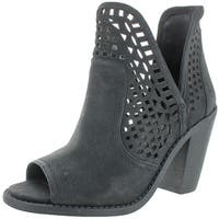 Jessica Simpson Cherrell Women's Ankle Booties