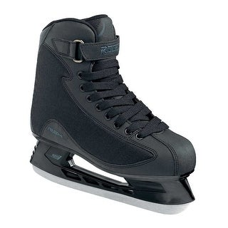 Roces Men's RSK 2 Ice Skate Superior Italian Design 450572 00001 (Option: 13)