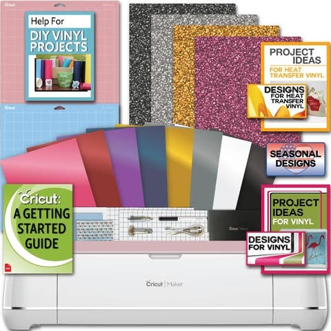 Die Cutting | Find Great Scrapbooking Deals Shopping at Overstock