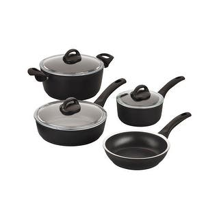 Dishwasher Safe Ballarini Cookware | Shop our Best Kitchen