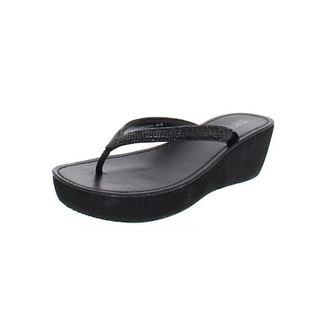 729014297e Buy Kenneth Cole Reaction Women's Sandals Online at Overstock | Our ...