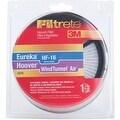 3M Hf-16 Eureka Filter - Thumbnail 0