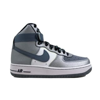 70e8f20518cb Nike Jordan Air Incline BG Black Gym Red-White 705855-001 Grade-School ·  Quick View