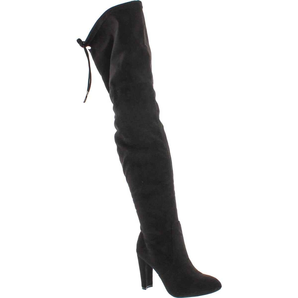 54d7d188fc6a CAPE ROBBIN Women s Shoes
