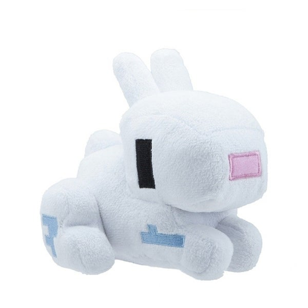 "Terraria 7"" Plush Bunny - multi"