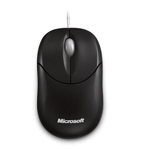 Microsoft Hardware - U81-00009