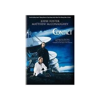 CONTACT (DVD/RE-PKG)