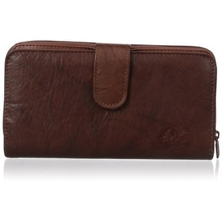 Buxton Heiress Ensemble Clutch One Size|https://ak1.ostkcdn.com/images/products/is/images/direct/785d98a5e0d3248da778b49ca703ee7466ef8705/Buxton-Heiress-Ensemble-Clutch-One-Size.jpg?impolicy=medium